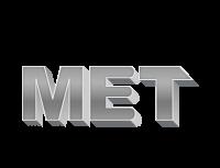 inTechMET